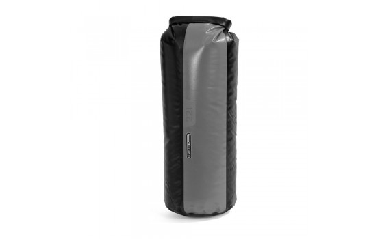 ORTLIEB DRY BAG PD350 BLACK-SLATE 22L
