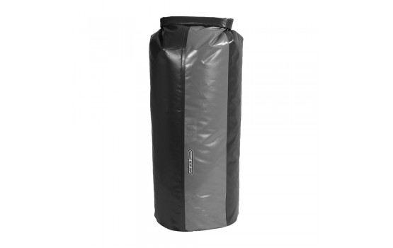 ORTLIEB DRY BAG PD350 BLACK-SLATE 35L