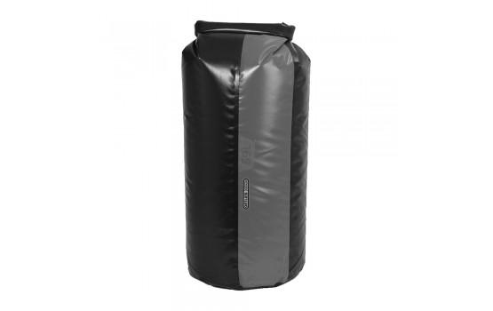 ORTLIEB DRY BAG PD350 BLACK-SLATE 59L