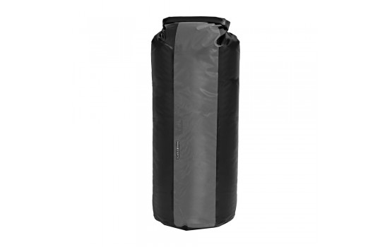ORTLIEB DRY BAG PD350 BLACK-SLATE 79L