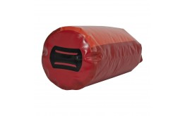 ORTLIEB DRY BAG PD350 CRANBERRY-SIGNALRED 59L