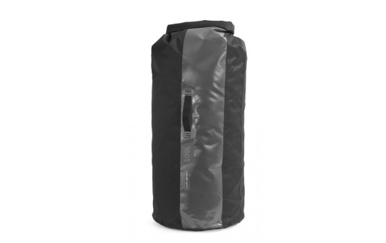 ORTLIEB DRY BAG PS490 BLACK-DARKGREY 109L