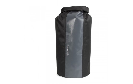 ORTLIEB DRY BAG PS490 BLACK-DARKGREY 35L