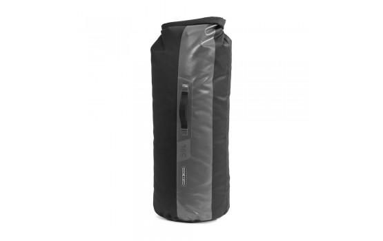 ORTLIEB DRY BAG PS490 BLACK-DARKGREY 59L