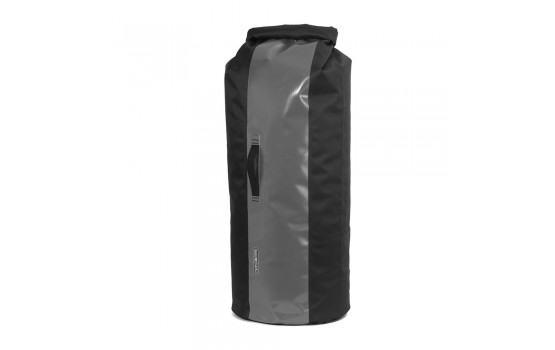 ORTLIEB DRY BAG PS490 BLACK-DARKGREY 79L
