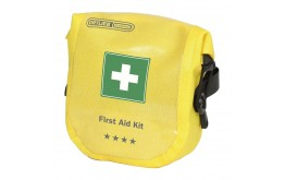 Vaistinėlė ORTLIEB FIRST AID KIT MEDIUM