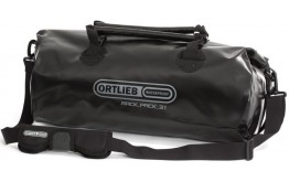 Krepšys ORTLIEB RACK-PACK PD620 M BLACK 31L