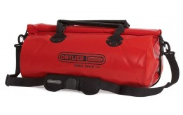 Krepšys ORTLIEB RACK-PACK PD620 M RED 31L