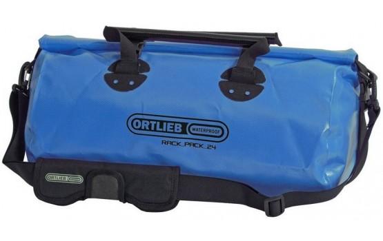 ORTLIEB RACK-PACK PD620 S OCEAN BLUE 24L