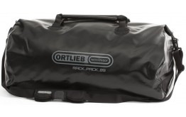 Krepšys ORTLIEB RACK-PACK PD620 XL BLACK 89L