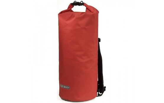 ORTLIEB X-PLORER PD620 M RED 35L