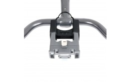Ultimate 5/6 Handlebar Mounting Bracket Extension