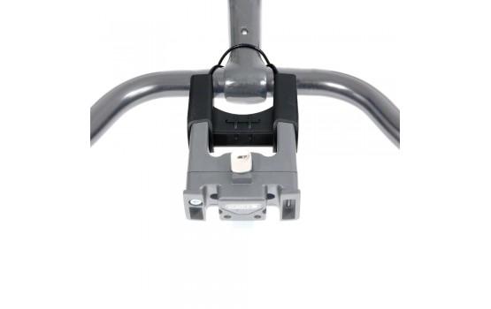 Ultimate 5/6 Handlebar Mounting Bracket Extension