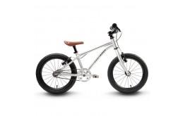 Vaikiškas dviratis Early Rider Belter 16''