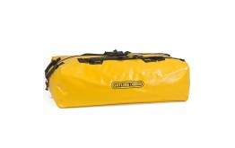 ORTLIEB BIG-ZIP SUN-YELLOW 140L