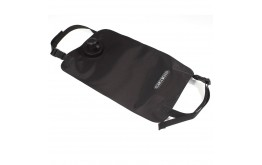 ORTLIEB WATER BAG 4L