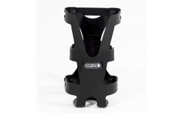Laikiklis ORTLIEB BOTTLE CAGE FOR BAGS AND PANNIERS