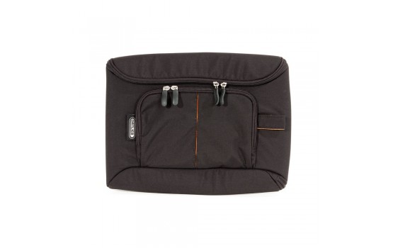 ORTLIEB NOTEBOOK SLEEVE 13,3""
