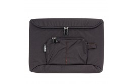 ORTLIEB NOTEBOOK SLEEVE 17""