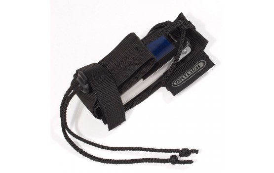 ORTLIEB CELL PHONE HOLSTER