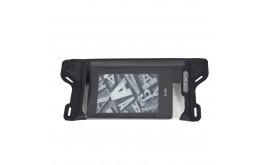 ORTLIEB TABLET CASE S 7,9""
