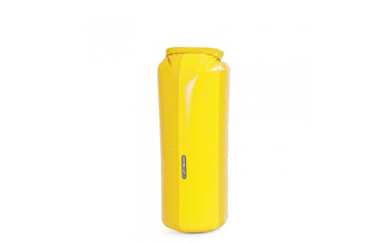 ORTLIEB DRY BAG PD350 SUN-YELLOW 22L