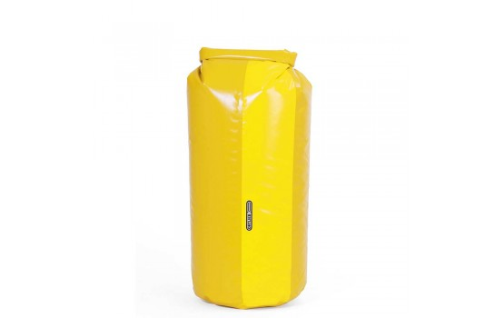 ORTLIEB DRY BAG PD350 SUN-YELLOW 59L