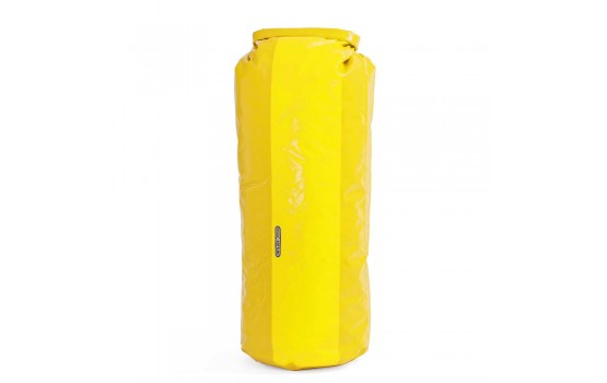 ORTLIEB DRY BAG PD350 SUN-YELLOW 79L