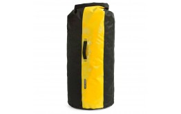 ORTLIEB DRY BAG PS490 BLACK-SUN 109L
