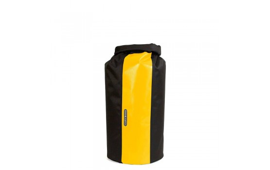 ORTLIEB DRY BAG PS490 BLACK-SUN 35L