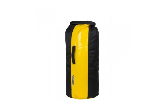 ORTLIEB DRY BAG PS490 BLACK-SUN 59L
