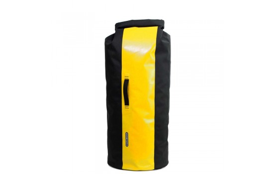 ORTLIEB DRY BAG PS490 BLACK-SUN 79L