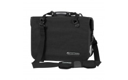 Krepšys ORTLIEB OFFICE-BAG QL3.1 L BLACK 21L