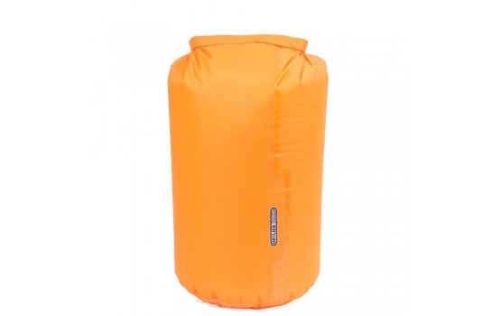 Maišas ORTLIEB DRY BAG PS10 ORANGE 42L