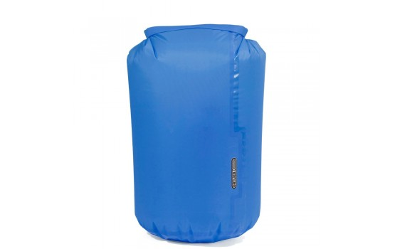 Maišas ORTLIEB DRY BAG PS10 BLUE 42L