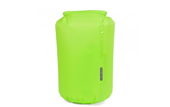 Maišas ORTLIEB DRY BAG PS10 GREEN 42L