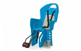 Kėdutė Polisport Koolah FF Special 29 blue