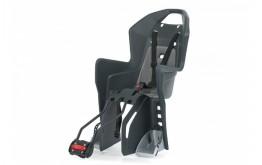 Kėdutė Polisport Koolah FF Special 29 grey (rėmui)
