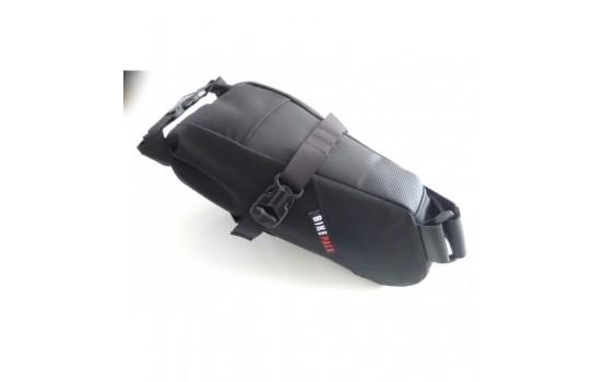 Krepšys Bikepack RePack C SMALL black