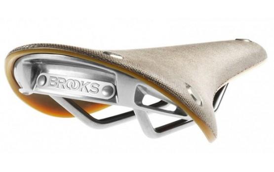 Balnelis Brooks CAMBIUM C17S