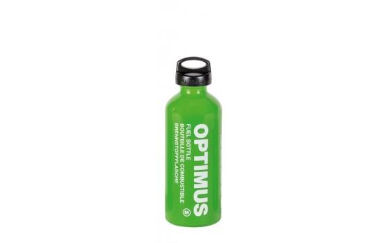 Skysto kuro butelys Optimus (0.6L)