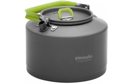 Virdulys Pinguin KETTLE L