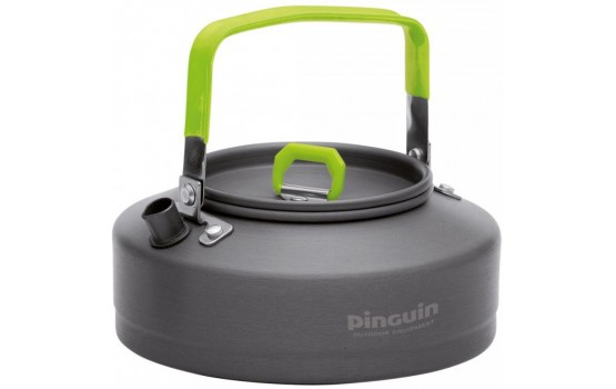 Virdulys Pinguin KETTLE S