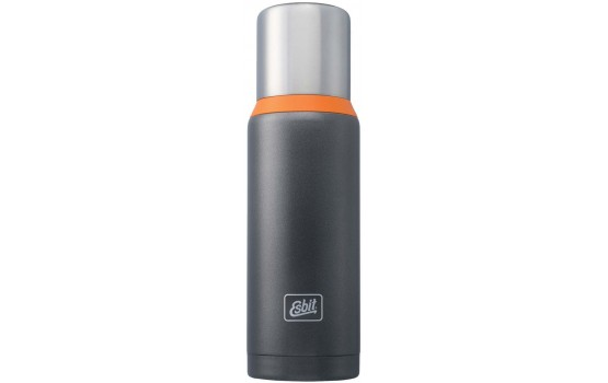 Termosas ESBIT VF1000DW orange