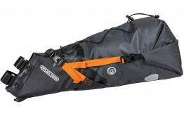 Krepšys ORTLIEB SEAT-PACK