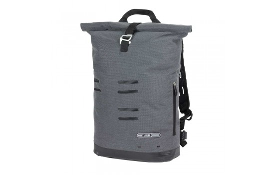 Krepšys ORTLIEB Commuter Daypack Urban 21L brown