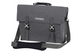 Krepšys ORTLIEB COMMUTER-BAG QL3.1 M COFFEE URBAN LINE 14L