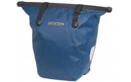 Krepšys ORTLIEB BIKE SHOPPER 20L BLUE