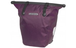 Krepšys ORTLIEB BIKE SHOPPER 20L VIOLET