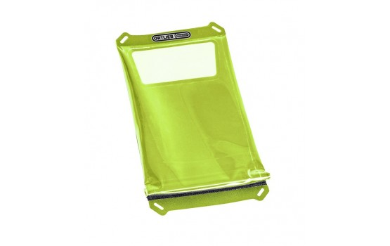 Dėklas ORTLIEB SAFE-IT M, Green